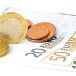 Geld leihen in Österreich – Sofort Online Kredit beantragen