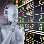 Robo Advisor Vergleich in Österreich – Zinsen, Gebühren, Anbieter