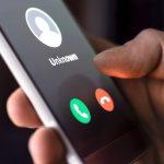 Rufnummernmissbrauch melden – Diese 2 Vorwahl Nummern NIE zurückrufen! – PING Anrufe
