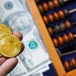 Bitcoin Kurs Explosion nach Halving? – Draper untermauert Mond-Prognose