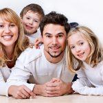 Stockfoto-ID: 22223783 Copyright: Patrizia Tilly, Bigstockphoto.com